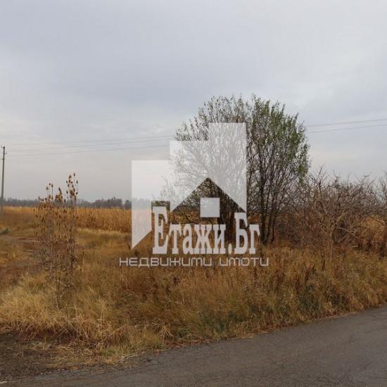 Продава УПИ в село Долни Богров, община Кремиковци!!!