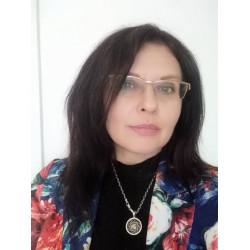 Силвия Александрова