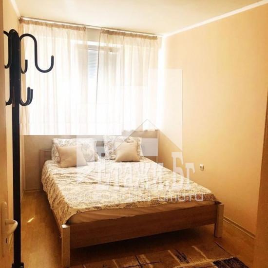 Луксозен 3-СТАЕН апартамент в непосредствена близост до Окръжна болница