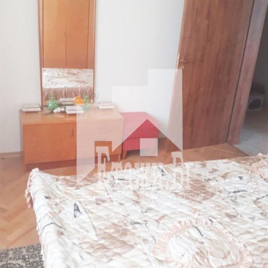 Тристаен апартамент на Чаталджа