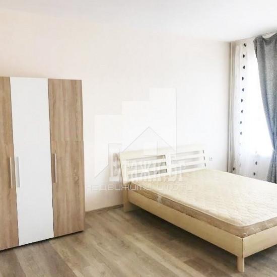 Двустаен апартамент на Чаталджа