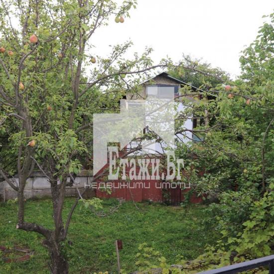 Къща  в село Рударци