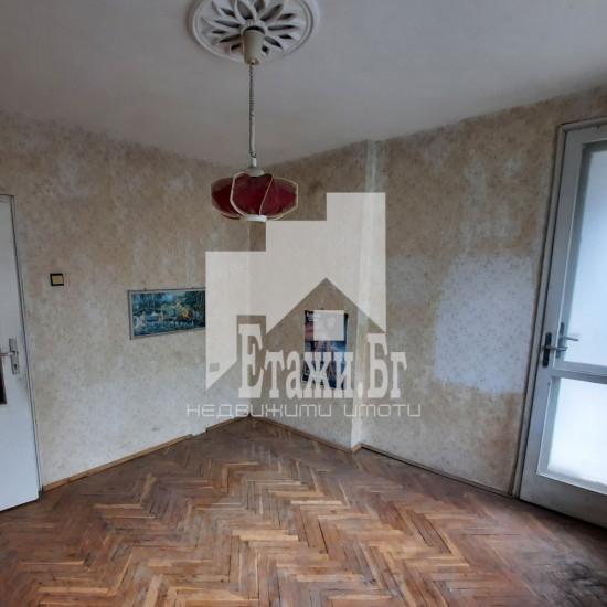 Big 3-bedroom apartment in a Levski District