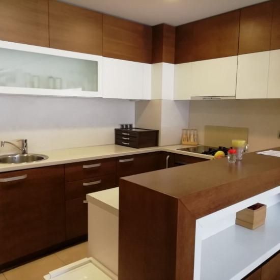 Четиристаен стилен апартамнет за продажба