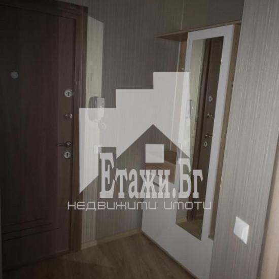 For rent, 1-BEDROOM-HEI!